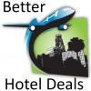 betterhoteldeals profile image