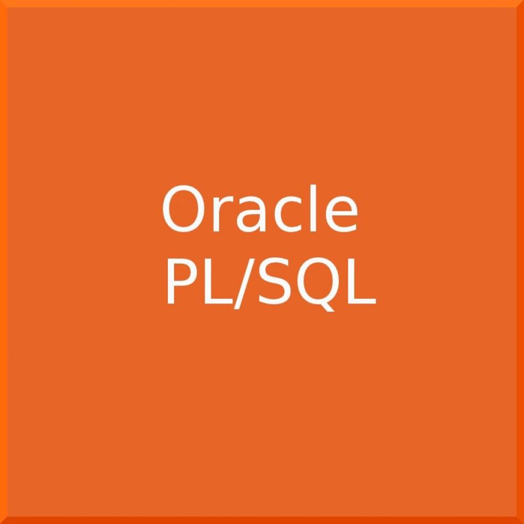 Oracle password not expire