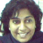Laila Rajaratnam profile image