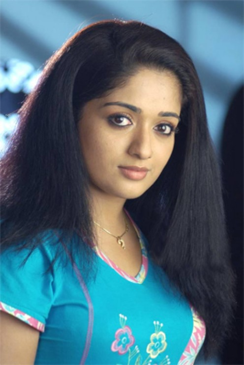 Kavya Madhavan Blue film hoax with hot photos • Andhra Mania