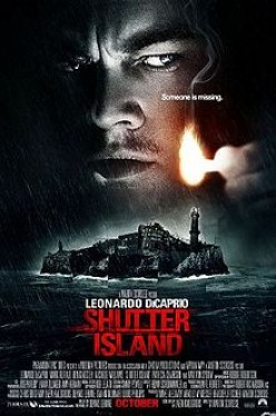 Shutter Island - Mind officially blown