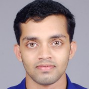 Anand PR profile image
