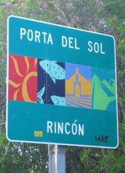 Pueblos Of Puerto Rico-Part 15