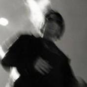 Kenny Smithers profile image