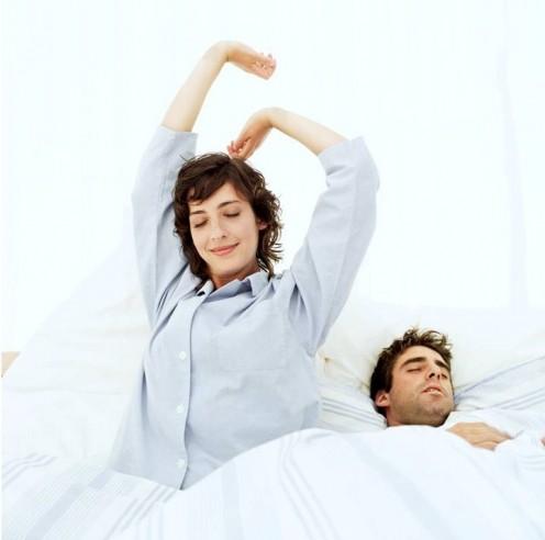 Comfortaire Beds Versus Sleep Number Beds