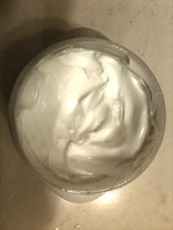 Top 10 Eczema Creams
