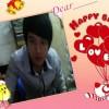 vanquan9x profile image