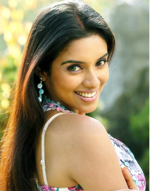 Asin in Tamil films picture 2