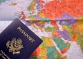 How to Replace a Lost or Stolen Passport Quickly