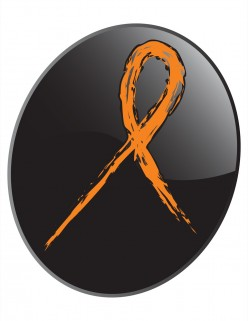 March is Kidney Cancer Awareness Month: Why You Shouldn't Ignore It