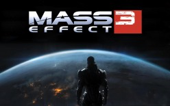 Mass Effect 3 Characters - Squad Members, Allies and Enemies
