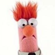 tvsen profile image
