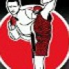 thacker profile image