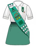 The Girl Scouts Turn 100 - Happy Birthday With Cookies and Planned Parenthood