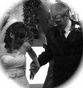 Today I Married My Friend