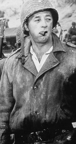 Robert Mitchem