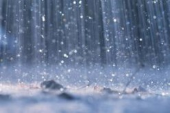 Country Music Songs About Rain Part II
