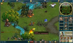 Cool Online Multiplayer PC Games for Free