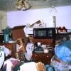 Compulsive hoarding - Understanding hoarders and hoarding