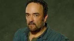 Daniel Zacapa as Emilio Valenzuela