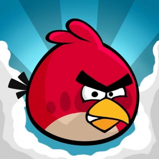 http://angrybirdsgamer.com/wp-content/uploads/2011/07/com.rovio_.angrybirds_icon.png