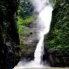 DIY Guide to Pagsanjan Waterfalls via Cavinti
