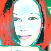 Maddambutterfly profile image