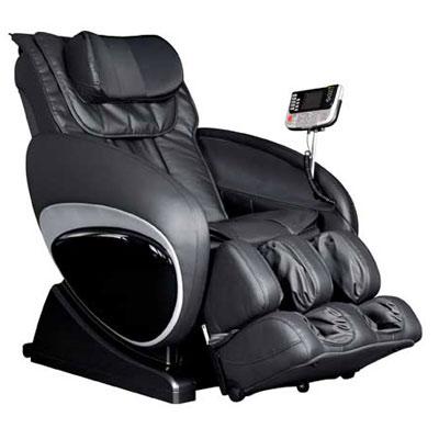 Cozzia 16027 Massage Chair