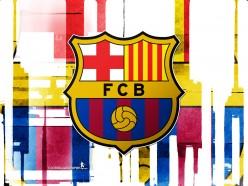 FC Barcelona: 'More Than a Club'