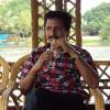 kuriappally profile image
