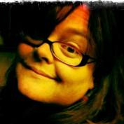 Thundermama profile image