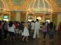 Great Party Idea In Las Vegas ~ A Scavenger Hunt