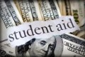 How To Find Financial Aid (Grants and Loans) For College