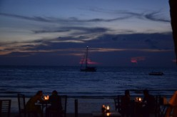 Beautiful and Affordable Romantic Honeymoon Destinations/Places in the World