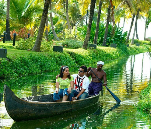 Beautiful And Affordable Romantic Honeymoon Destinations Places In The World
