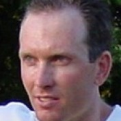dennisvb profile image