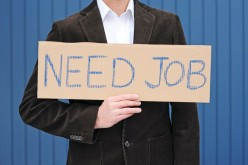 Being Unemployed Can Provide Unexpected Opportunities
