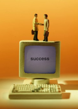 Making money and finding success with your talent: How you can help yourself make money today