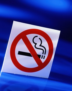 The best and most effective quitting smoking treatment: The day I quit smoking cigarettes for good
