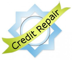 How To Remove Inquiries From Your Credit Report For Free!!