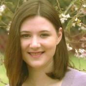 Crystal Tatum profile image