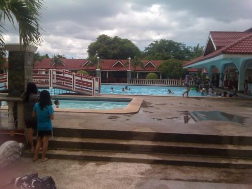 Laguna Resorts Philippines
