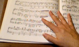 The Essential Nature of Musical Study