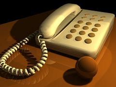 SIP VoIP Provider