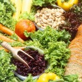 Healthy Foods for Fibromyalgia Syndrome