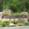 Full Circle: Growing Up in West Lake Hills