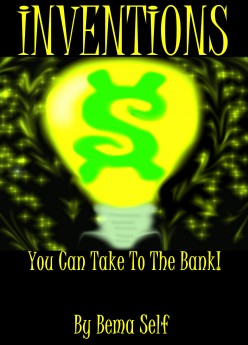 How to Sell Your Invention Ideas