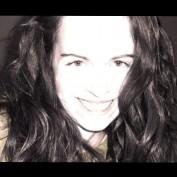 Emily Ellison profile image