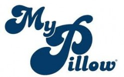 The Original My Pillow