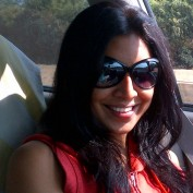 Jyoti Patil profile image